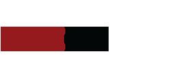 PDCI Market Access Inc Logo