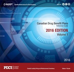pdci2015_vol01_cover